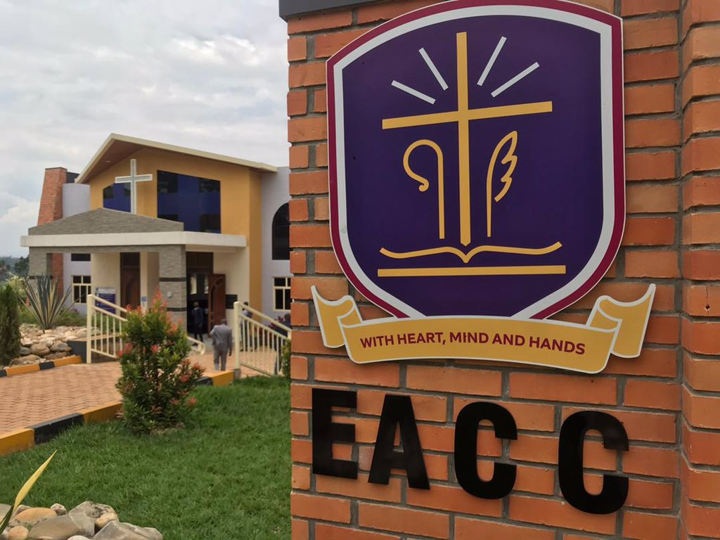 The East African Christian College launches theology courses - The Campus